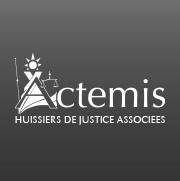 SCP Blanche NEIGE-SCHMITT - Aurélie SOUIL Huissiers de Justice en Corrèze (19)